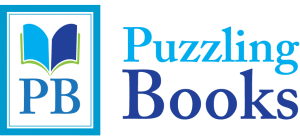 Puzzling Books